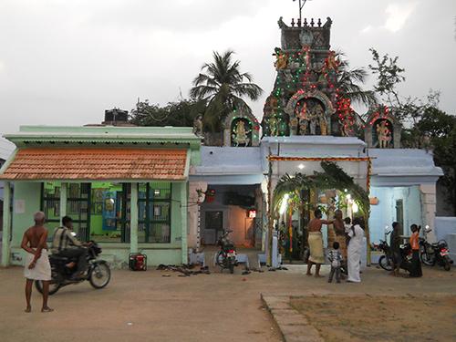 010-Meenakshi-Chokkanathar-Aalayam