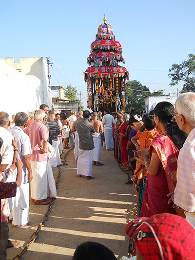 014-Ther-Thiruvizha