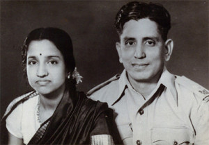 Lakshmi-Sri-Rajangam