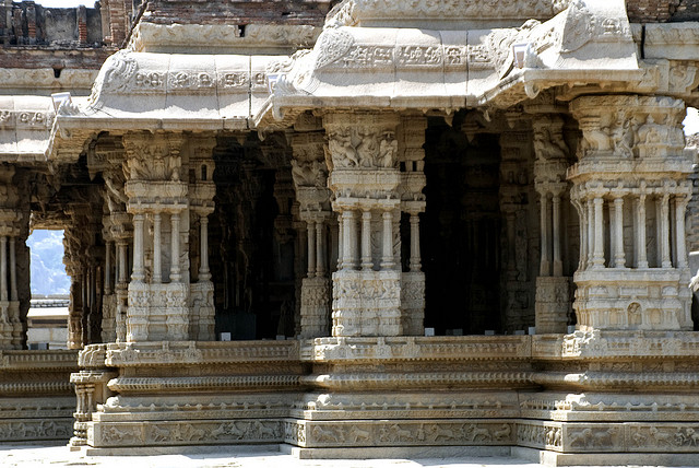 Nellayappar temple